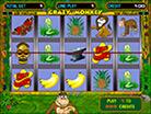 Игровые автоматы играть без денег